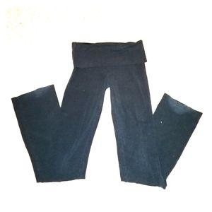 🔴Mossimo Yoga Pants